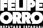 logo-felipe-orro
